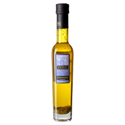PONS INFUSED EVOO ROSEMARY 6X250ML