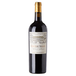 CHATEAU SISSAN GRAND RESERVE