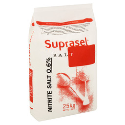 SALT COLOROZO SUPRASEL 0.6%
