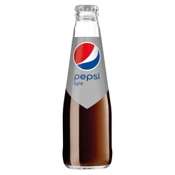 PEPSI LIGHT 20CL