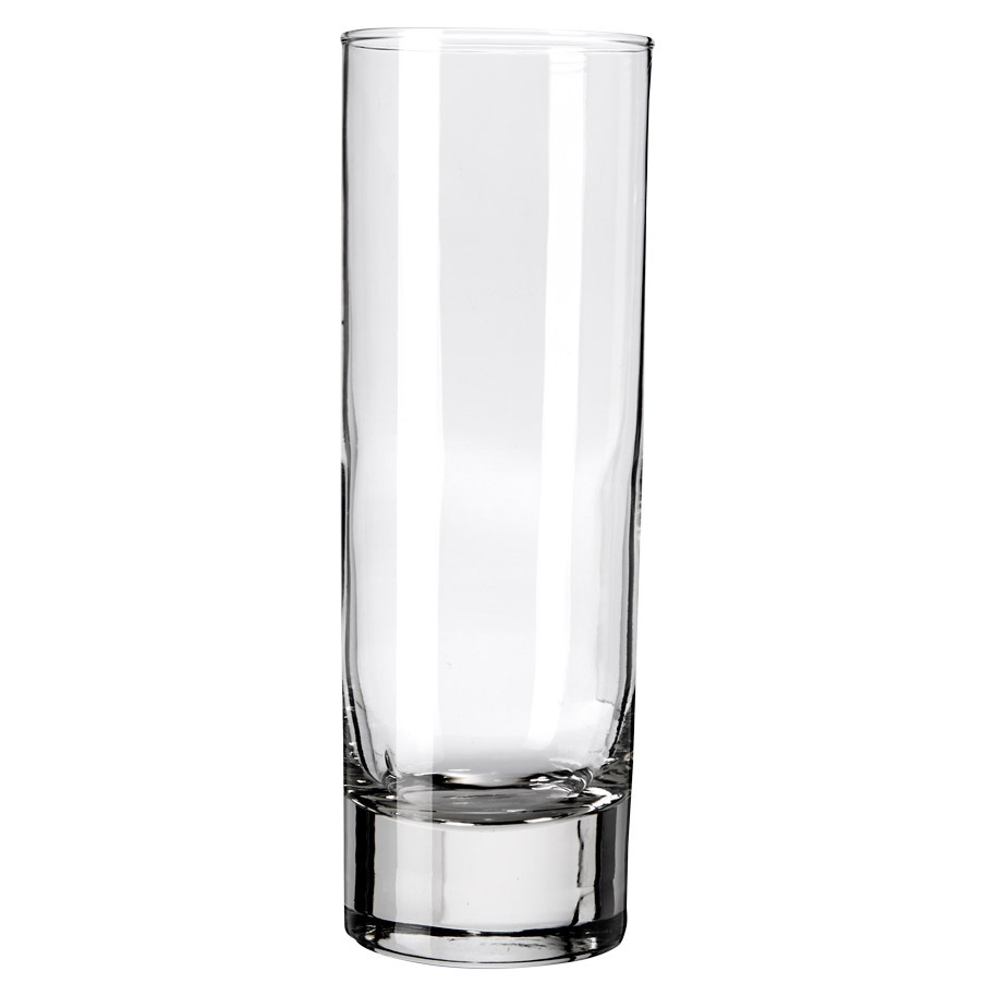 TURO SOFTDRINKGLAS  22CL *SELECT*