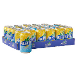 NESTEA ICED TEA 33CL