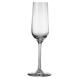 CHAMPAGNE GRAND CLASSE 20 CL *SELECT DW*