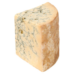 BLUE STILTON WHOLE