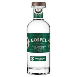 GOSPEL PIET HONINGH GENEVER