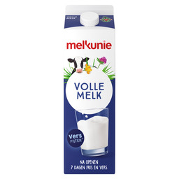 MILK WHOLE VERV. 40150532