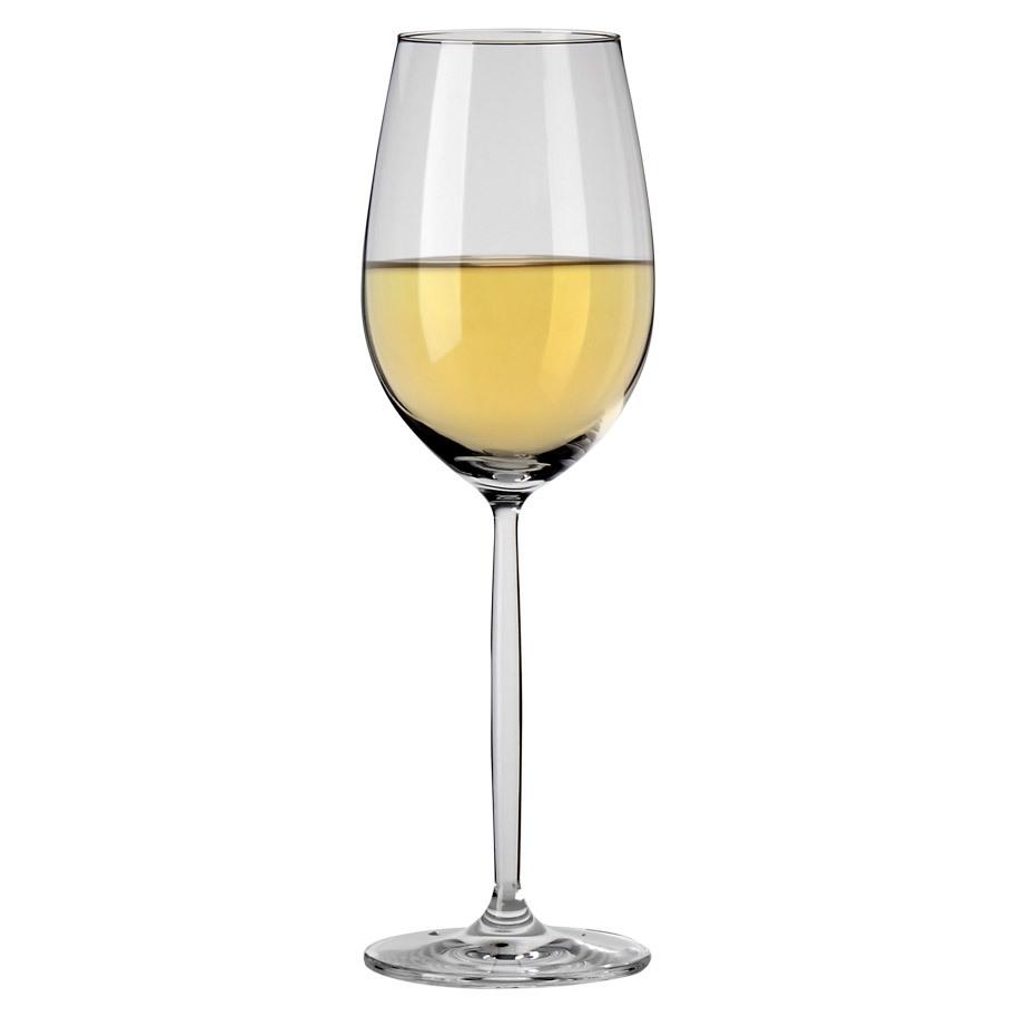 DIVA 2 WHITE WINE GLASS 0.302 L