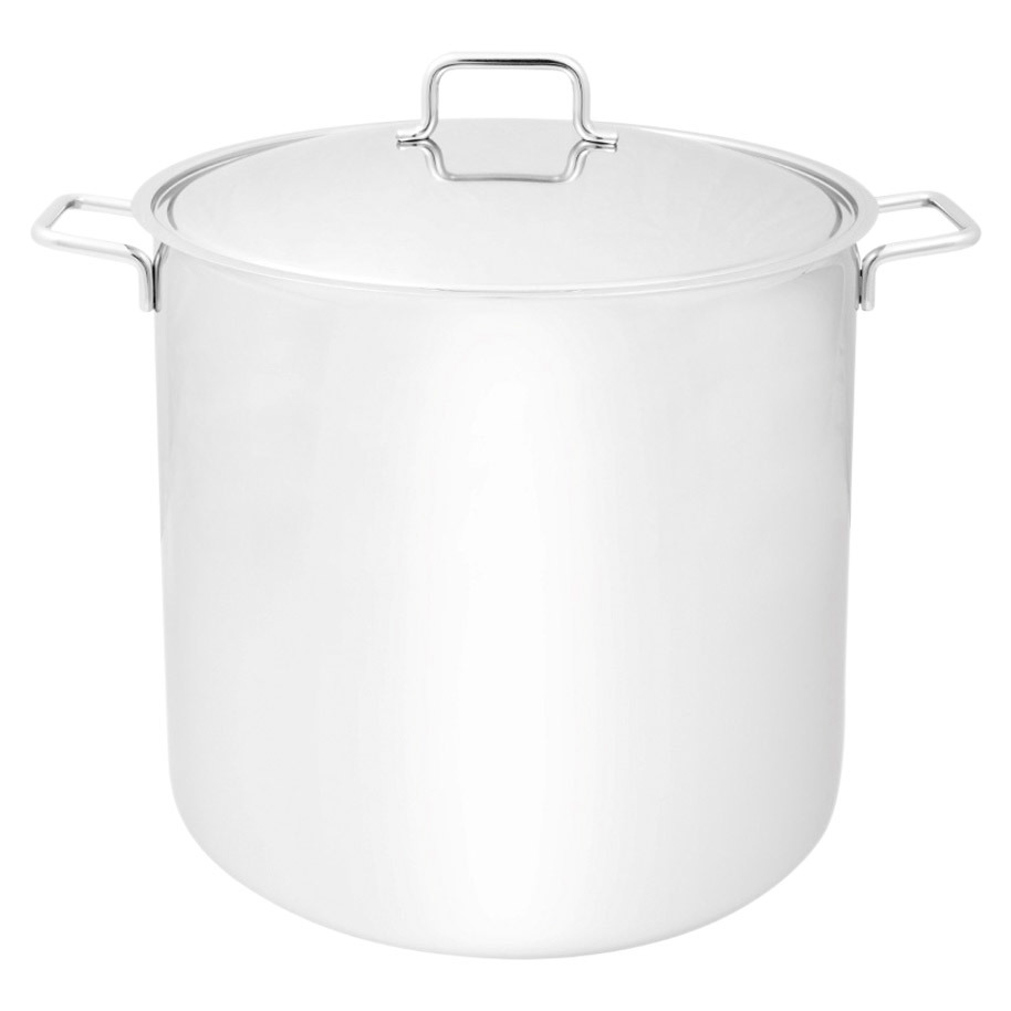COOKING POT APOLLO 36CM-32L-H32CM MD