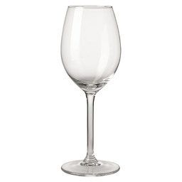 L'ESPRIT WINE GLASS 25 CL