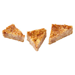 CARAMEL APPLE GRANNY  BAR 98GR