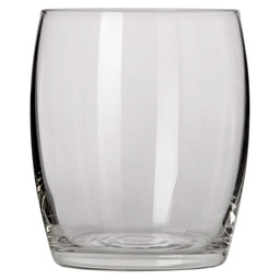 PLAZA WATER GLASS 34CL