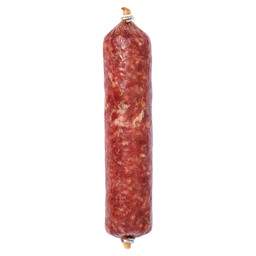 FENNEL SALAMI MINI