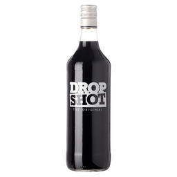 DROPSHOT ORIGINAL 100 CL