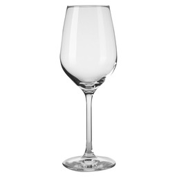 WITTE WIJNGLAS 37CL GR.CUVEE *SELECT DW*