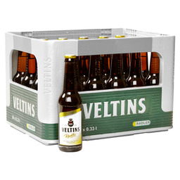 VELTINS RADLER  33CL