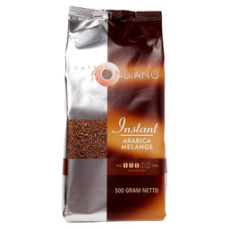 INSTANT COFFEE VRIESDR. CAFFE MONDIANO