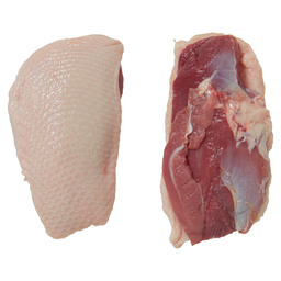 DUCK FILET TAM DUTCH FARM DUCK 180-220GR