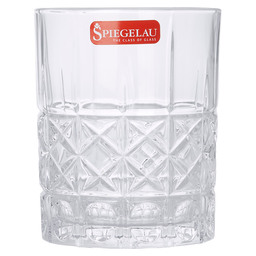 WHISKYGLAS ELEGANCE 34,5CL