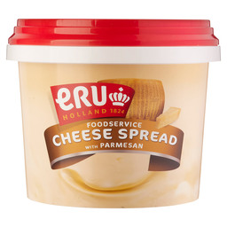 ERU CHEESE SPREAD PARMASAN