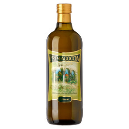 OLIVE OIL EXTRA VIRGIN PRIMAGOCCIA