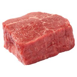 BEEF STEAK USA