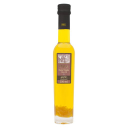 PONS INFUSED EVOO GARLIC 6X250ML