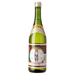 SAKE GEKKEIKAN 14,7% JAPAN