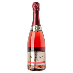 CALAMINO ROSE DO CAVA