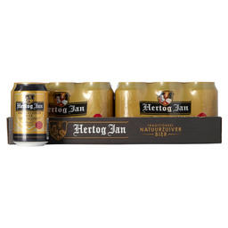 HERTOG JAN 33CL