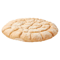 BREEKBROOD NOOT BIO MOLENSTEEN 1050GR