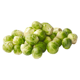 SPROUTS-D CLEAN