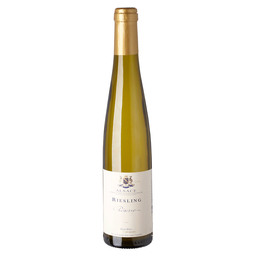 RIESLING CLASSIC  BESTHEIM