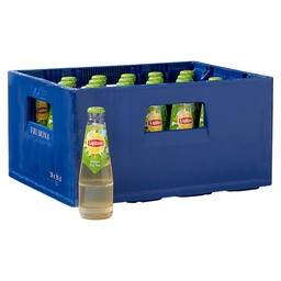 ICE TEA GREEN 20CL
