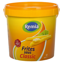 CHIP MAYONNAISE CLASSIC