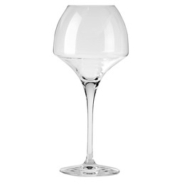 WINE GLASS OPEN UP SOFT 47CL