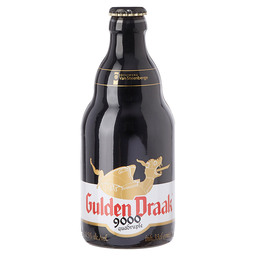 GULDEN DRAAK QUADRUPLE 8-PACK 33CL