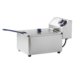 FRYER 6L BLUE LINE