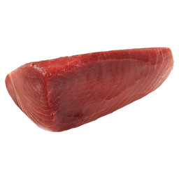 TONIJNFILET SHOCK FRESH YELLOWFIN