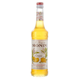 MONIN MANGUE