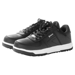 SAFETY SHOE ROBUSTO S3 BROOKLYN-90 38