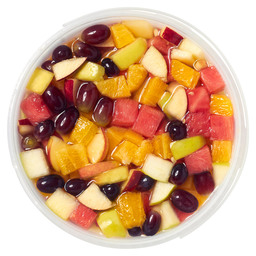 FRUITSALAD RAINBOW