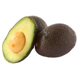 AVOCADO HASS NATURE'S PRIDE
