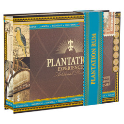 PLANTATION EXPERIENCE PACK