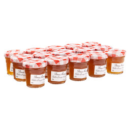 SINAASAPPEL CONFITURE MINI 30GR