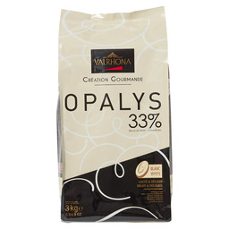 OPALYS 33  SAC FEVES
