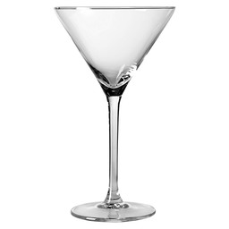 SPECIALS MARTINI GLASS 26CL