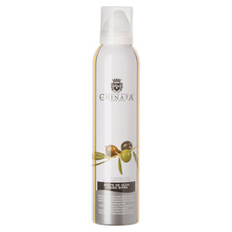 OLIVE OIL EV SPRAY LA CHINATA
