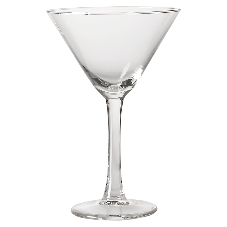 SPECIALS COCKTAIL GL. 19CL