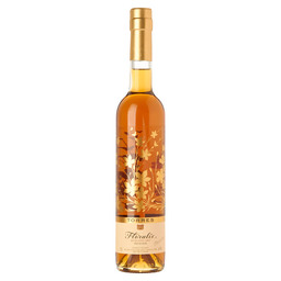TORRES MOSCATEL ORO