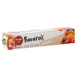 BAVAROIS DUTCH CHIPOLATA